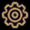 strategic-product-icons-02